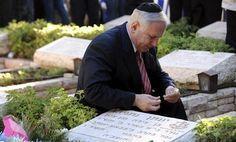 Knesset marks anniversary of Entebbe Raid; PM recalls brother Yonatan's sacrifice for country, parents' anguish. J Prime, Israel, Prayer Partner, Messianic Judaism, Old Names, Benjamin Netanyahu, Jewish History, Defence Force, Religious Studies
