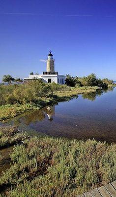 Αιτωλοακαρνανία, Μεσολόγγι Ocean, Mountains, Black And White, Nature, Travel, Lighthouses, Naturaleza, Viajes, Black N White