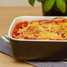 Bolognese, Macaroni And Cheese, Ethnic Recipes, Food, Mac And Cheese, Meals, Yemek, Eten