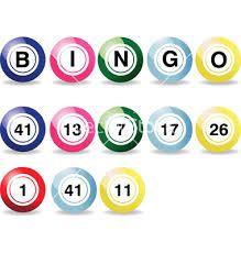 Popular Bingo sites in US http://www.bestbingo-sites.com/us/