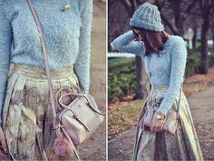 http://oneplusme.blogspot.sk/2014/11/pastels.html