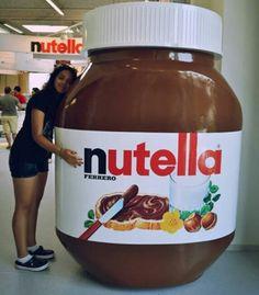 40 best nutella images nutella creativity funny stuff