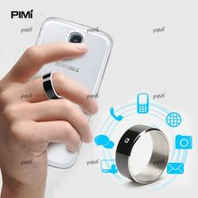 TimeR Smart Intelligent Ring 2 for NFC Android WP Mobile Phones Smart Wearable Device Multifunction Magic Ring for Samsung LG 15     Tag a friend who would love this!     FREE Shipping Worldwide     #ElectronicsStore     Buy one here---> http://www.alielectronicsstore.com/products/timer-smart-intelligent-ring-2-for-nfc-android-wp-mobile-phones-smart-wearable-device-multifunction-magic-ring-for-samsung-lg-15/