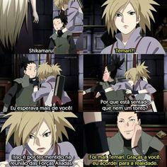 Anime Naruto, Naruto And Hinata, Naruto Uzumaki Shippuden, Naruto Funny, Sakura And Sasuke, Itachi Uchiha, Otaku Anime, Manga Anime, Wallpapers Naruto
