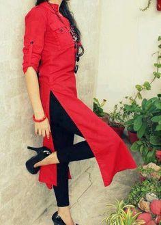 Red hwwttt