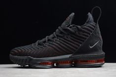 cb65232f5c7 51 Best Nike LeBron 16 images in 2019