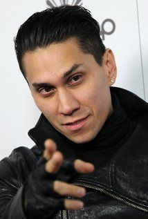 Taboo ( Black eyed Peas)  Date of Birth  14 July  1975  ,Los Angeles, California, USA  Birth Name   Jaime Luis Gomez  Taboo was born on July 14, 1975 in Los Angeles, California, USA as Jaime Luis Gomez. He has been married to Jaymie Dizon since July 12, 2008. They have one child.
