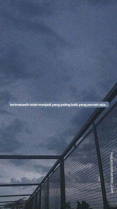 New Quotes Indonesia Sindiran Ideas Quotes Rindu, Quotes Lucu, Cinta Quotes, Quotes Galau, Story Quotes, Tumblr Quotes, Heart Quotes, People Quotes, Mood Quotes