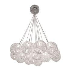 Pendule Éclairage Vert e27 Maison de campagne lampe floral suspendu lampe plafond suspendu lampe