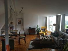 DIY Ist So Einfach Und Hat Einen Tollen Effekt Hier Ein Schicker Wohnzimmertisch Mit