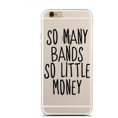 5 seconds of summer iphone case – Etsy ❤ liked on Polyvore featuring accessories, tech accessories, iphone cover case, iphone sleeve case and vintage iphone case