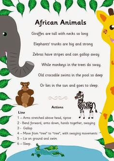animal homes free Science life science Pinterest Animal