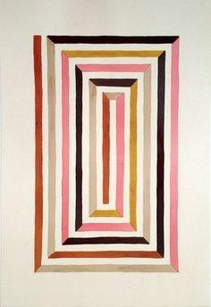mar 4 b Illustrations, Illustration Art, Textures Patterns, Print Patterns, Motifs Textiles, Do It Yourself Inspiration, Color Inspiration, Quilt Modernen, Art Inspo