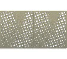 Best 24 Best Industrial Metals Images Metal Panels Metal 400 x 300