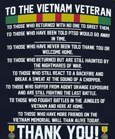 vietnam war end Vietnam War Photos, Vietnam Vets, Vietnam Veterans Day, Saigon Vietnam, Vietnam History, North Vietnam, Military Quotes, Military Love, Marine Quotes