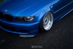 BBS RS #clean #mpphotography #camber Bmw, Cleaning, Random, Vehicles, Rolling Stock, Home Cleaning, Vehicle