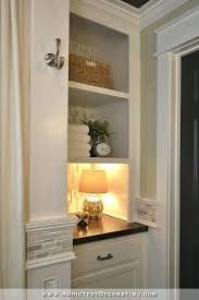 Image Result For Bathroom 12 Inch Linen Cabinets Small Bathroom Remodel Diy Bathroom Remodel Bathrooms Remodel