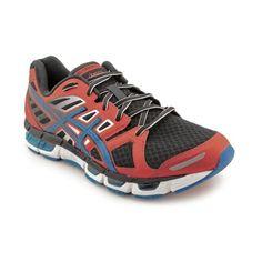 Asics Gel-Cirrus33 2.0 Mens Sneakers Shoes. Deal Price: $64.99. List Price: $150.00. Visit http://dealtodeals.com/featured-deals/asics-gel-cirrus33-mens-sneakers-shoes/d19470/shoes/c16/