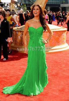 Wholesale Red carpet fashion dress / celebrity dress / formal dinner dress, Free shipping, $123.2-143.36/Piece | DHgate