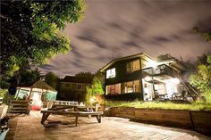 Check out this awesome listing on Airbnb: Chateau Le Orakei in Auckland