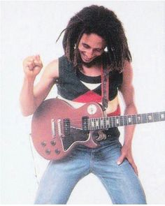 """Earthstrong Blessings to the King! Bob Marley! """"Overcome the devils with a thing called love."""" Love is an energy that can conquer anything, and the devils he's referring to can take form of whatever is giving you trouble in this life. The solution is..."""