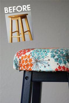 Furniture makeover diy ideas 62