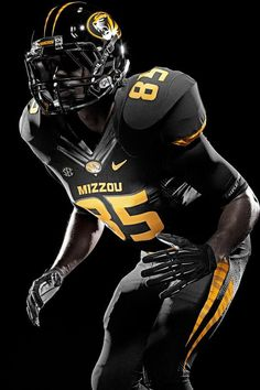 25 Best 2014 college football uniforms images  496476d28