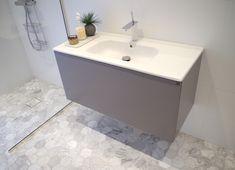 Bildresultat för badrum inspiration ballingslöv