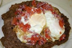 Bolivian Food Recipes - Bolivian Food - Bolivian Recipes