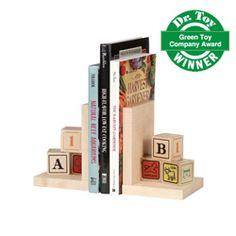 Know My ABC s Bookend Golden Gate Bridge  BookCom Pinterest
