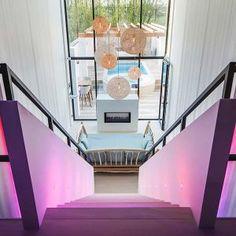 Strakke Boerderij Woning - VERSTEEGH DESIGN architecture interior landscape design