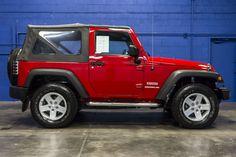 33 best jeeps at northwest motorsport images on pinterest 4x4 rh pinterest com 2011 Jeep Wrangler 2010 jeep wrangler user manual