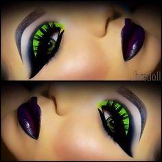 ☠ Make-Up ✨․լ̰́ӭ̣̍T̺͆'§͈̊․‷ᗰ̲̗a⃞Ƙ̏ɝ͎ ੫̼̊ᖘ̇‴․✨