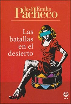 The 10 Best Spanish Novels to Stir Your Heart and Open Your Mind