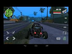 STARTIMES HOT PC TÉLÉCHARGER COFFEE SAN ANDREAS GTA