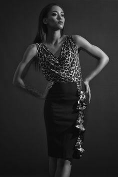 d5c089ded2 Rhona Anne - Portraits of Elegance