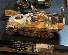 SdKfz 251/21