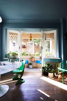 Clad Home, Blinds For Windows, Window Blinds, Australian Homes, Best Sofa, Apartment Design, Furniture Deals, My Dream Home, Scandinavian Design