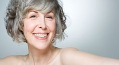 Natural Remedies for Graying Hair | Health Digezt