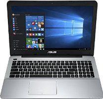 Asus F555UB-XO043T 39,6 cm (15,6 Zoll) Notebook (Intel Core ,i5 6200U, 8GB RAM, 1000GB HDD, NVIDIA GeForce 940M, Win10) schwarz , www.pinterest.com/shoppingarewa