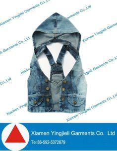jeans_vest_for_women.jpg 608×781 pixels