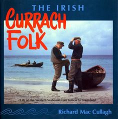 currach folk