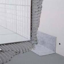 waterproofing membrane - Google Search
