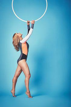 Gabby Logan Gabby Logan, Mature Tv, Sports Presenters, Sports Women, Female Sports, Uk Tv, Celebs, Celebrities, Sport Girl