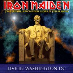 art_Iron_Maiden_Washington_2010_CD_Cover_Front_by_ktron_at_ironmaidenwallpaper.com.jpg 1,400×1,400 pixels