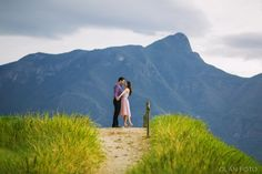 #engagement #compromiso #olanfoto #prewedding #love www.olanfoto.com