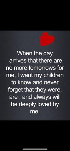 Mother Quotes : My heart.this is so true! My Children Quotes, Quotes For Kids, Great Quotes, Inspirational Quotes, Child Quotes, Mother Son Quotes, Quotes For Parents, Motivational, Mommy Quotes