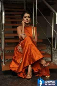 Bhavya Sri Hot and Sexy Photos #bollywood #tollywood #kollywood #sexy #hot #actress #tollywood #pollywood