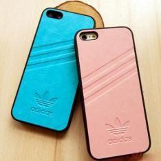 スポーツブランド アディダスペアケース iphone7 seケース 5.5インチ adidas iphone6S/6plus携帯カバー シンプル 男女向け高級…