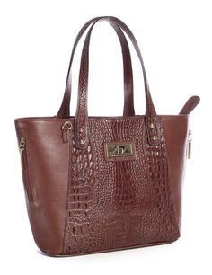8a3c6afa8 10 mejores imágenes de bolsos para hombres | Man bags, Leather y ...